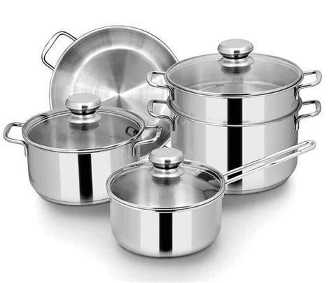electric stove coil cookware pans pots pick stoves rated