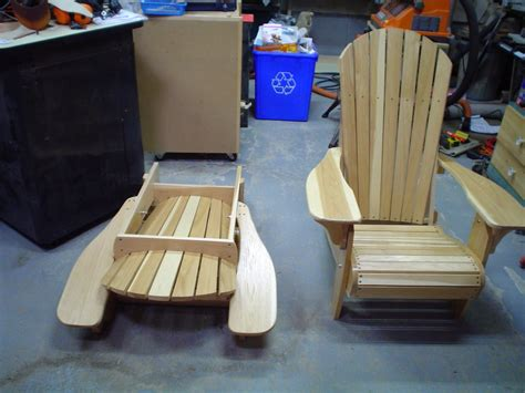 folding adirondack chair woodworking plans folding adirondack chairs by don lumberjocks