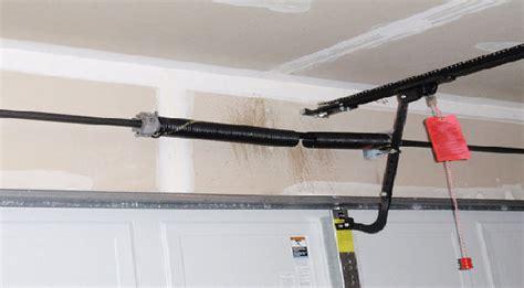 garage door opener repair service the lift master 41a5021 i door opener garagedoorhome