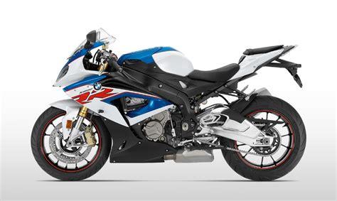 2019 bmw rr1000 2019 bmw s1000rr bob s bmw motorcycles