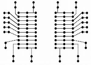 sound card to midi interface With midi circuit board