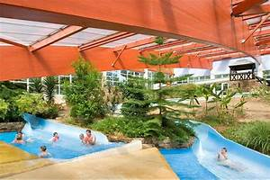 camping basse normandie parc aquatique 16 campings a With camping mont st michel piscine couverte
