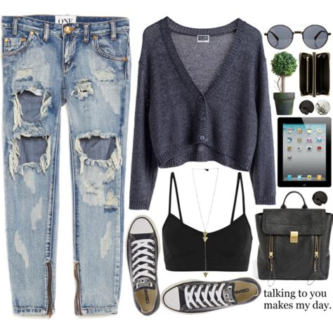 Back to School Outfit Ideas u0026 Tips - Outfit Ideas HQ