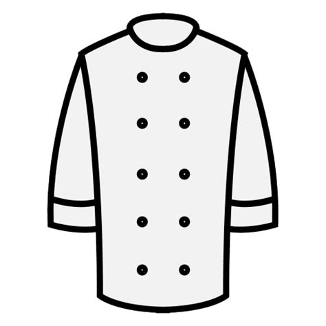 fiche de poste cuisinier de restaurant mon cuisinier