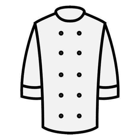 fiche de poste chef de cuisine fiche de poste cuisinier de restaurant mon cuisinier