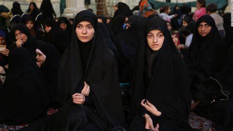 burqa hijab niqab whats