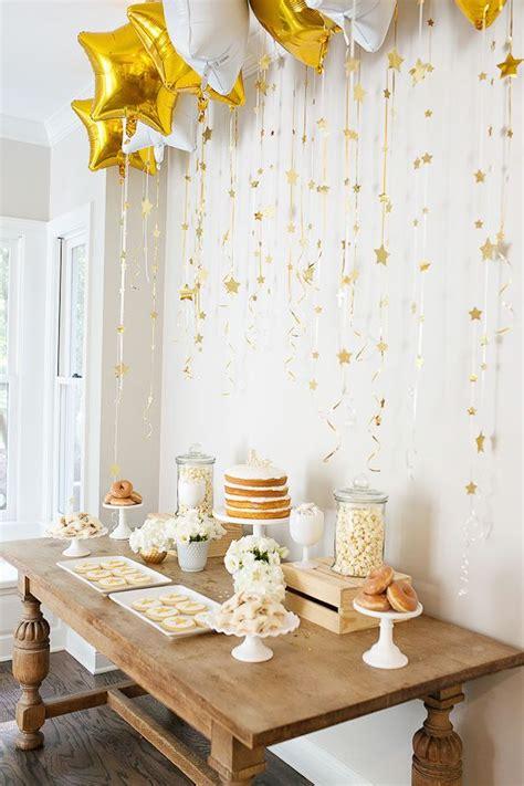 lanniversaire de vivi decoration anniversaire idees de