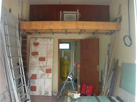 transformer un garage en chambre prix transformer garage en chambre salle de bains le
