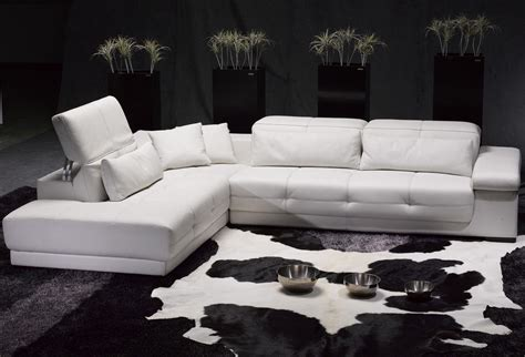 Couches For Sale Cheap Ashley Furniture Living Room Sets