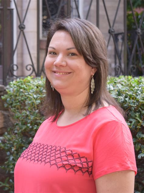 Adkins Amy Teaching Assistant Professor 8 N Harrison St Rm 202 Faculty Psychology