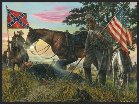 torn war confederate sc