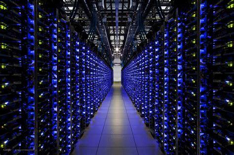 data center google datacenter server wallpapers hd