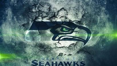 Seahawks Seattle Desktop Wallpapers Kecbio Football Amazing