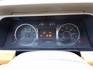 07 08 09 10 Lincoln Mkz Fuse Box Engine Halogen Headlamps