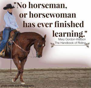 1400 best image... Horse And Country Quotes