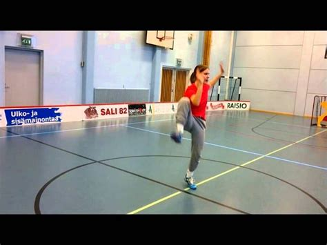 handball drills images  pinterest drill