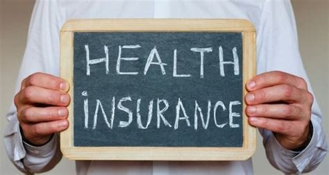 The liberty videocon general insurance provides products such as personal accident, health, and international travel policies. Liberty General Insurance targets Rs 150 crore health ...