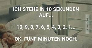 Liege Im Bett : immer wenn ich morgens im bett liege webfail fail bilder und fail videos ~ Orissabook.com Haus und Dekorationen