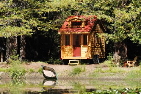 whats  difference small home  tiny house fine