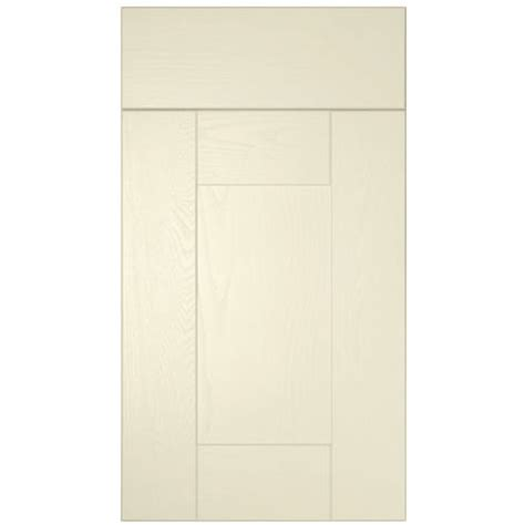 replacement kitchen cabinet doors unfinished malham painted ivory solid wood timber replacement kitchen 7747