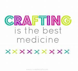 Favorite Inspiring Quotes - U Create