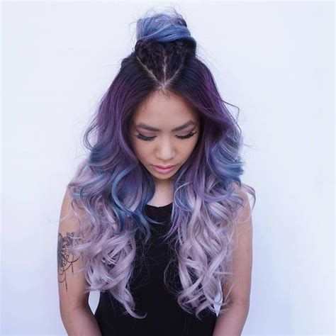 Ideas For Coloring Hair by 25 Best Hair Coloring Trending Ideas On Hair