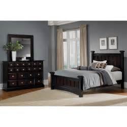 Marilyn Monroe Bedroom Furniture Gallery