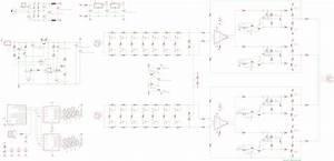 Circuit   Electrical Wiring Diagram