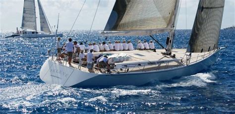 Biggest Boat In The World List by Caribbean Yacht Charter Complete 2018 2019 Guide