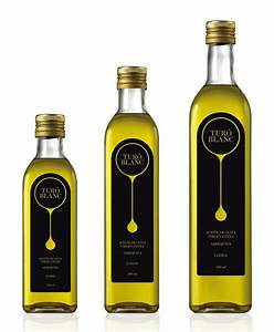 Best 25+ Olive oil packaging ideas on Pinterest