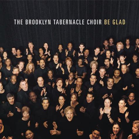 brooklyn tabernacle choir goodness   lord