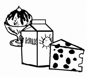 Dairy Clipart - Cliparts.co