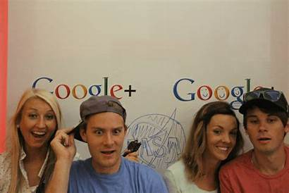 Sister Brother Law Booth Google Town Come