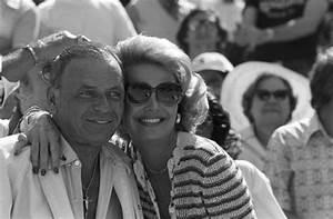 Pictures & Photos of Frank Sinatra - IMDb