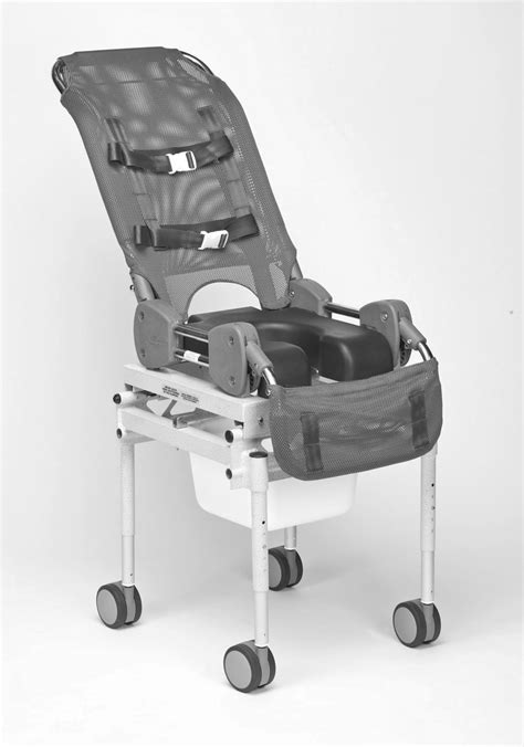 what is a shower chair columbia ultima access rolling shower commode
