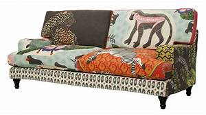 halsted the ardmore collection design indaba With sofas and couches in south africa