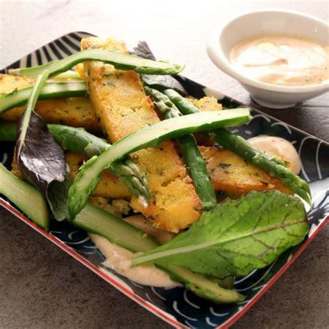 comment cuisiner les coeurs d artichaut cuisinez végétarien avec les paniers bio des popotes plumetis magazine