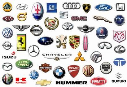 Logos Brands Names Cars Locksmith Mejores Maserati