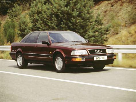 Top 5 Forgotten Luxury Cars Only Motors
