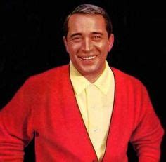 perry como love songs 86 best perry como images singers music greatest songs