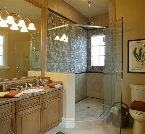 cost to tile a bathroom shower 6 bathroom shower tile ideas tile shower bathroom tile 25225