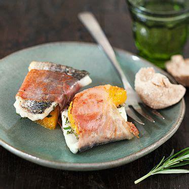 raclette rezepte einfach fisch saltimbocca rezept ab ins pf 228 nnchen raclette rezepte rezepte fischfilet und