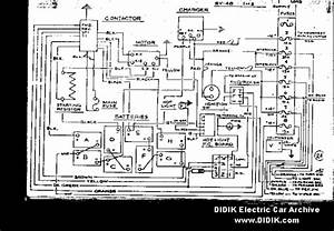 How To Read Wiring Diagrams For Cars