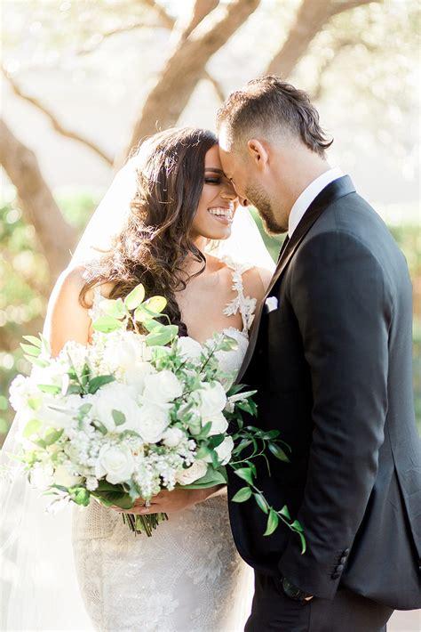 george springer and charlise castro wedding brett hickman photographers digital wedding