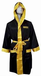 Rocky 3 Cda : 17 best images about rocky ~ Buech-reservation.com Haus und Dekorationen