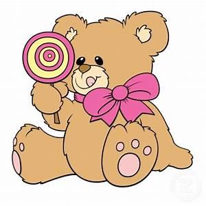 Cute Teddy Bears Cartoon Cute Teddy Bears - ClipArt Best ...