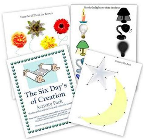 jewish preschool lesson plans 13 best images about pre k bible theme on 13607