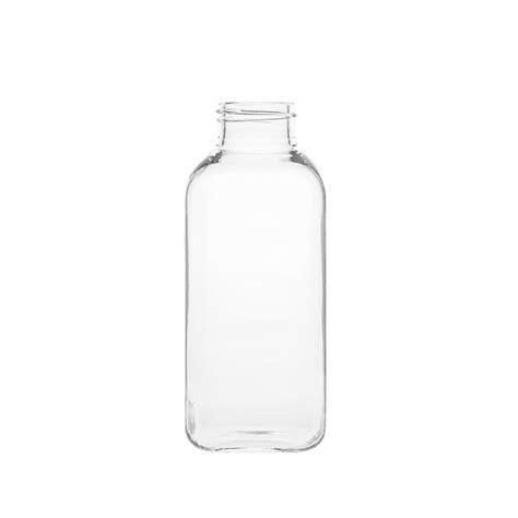 botellas nuoc comprar botellas nuoc shop oficial