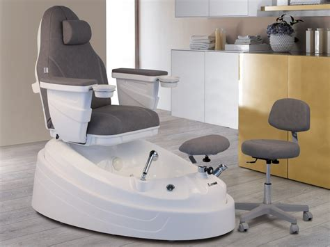 Poltrona Pedicure Spa :  Poltrona Per Pedicure Miglior