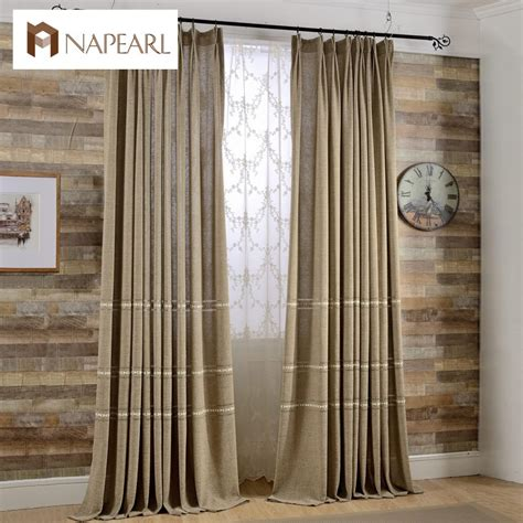 cheap sheer curtains sheer linen curtains cheap curtain menzilperde net